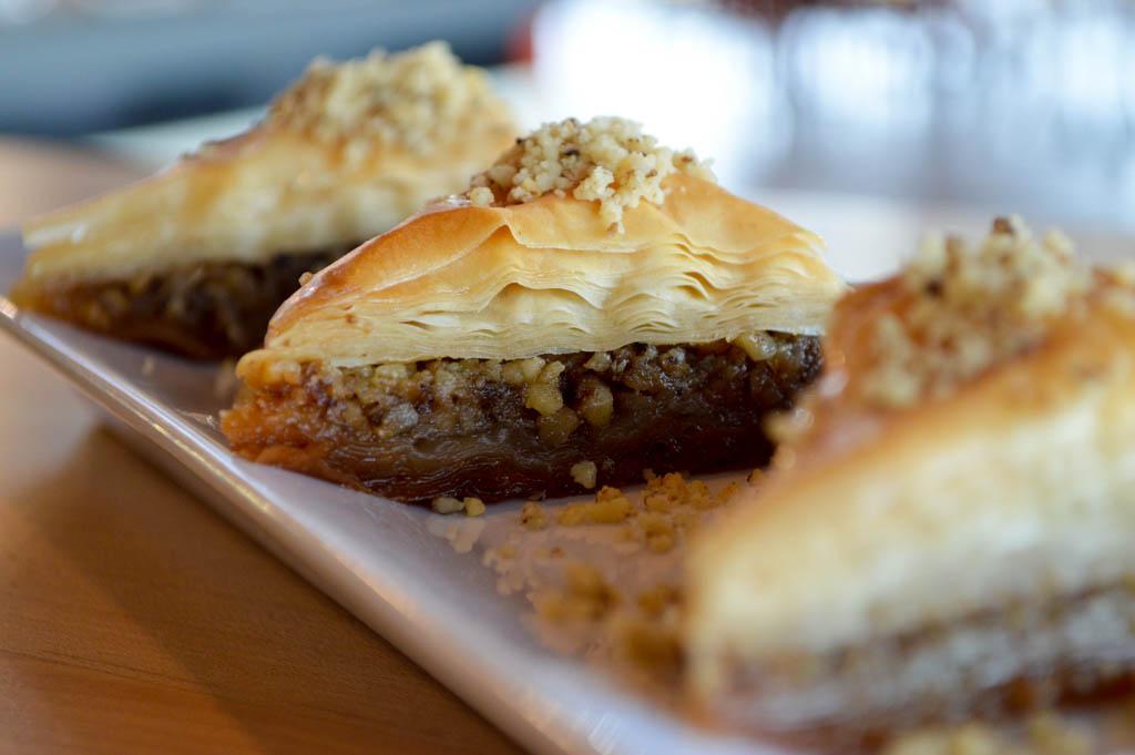 Crisp Doner Cafe Good Eats Houston Texas Mike Puckett Photography GW (33 of 34)
