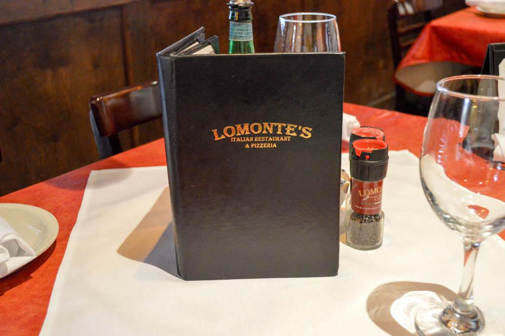 Lamontes Italian Restaurant Good Eats Houston Texas Mike Puckett Photography GW (1 of 45)