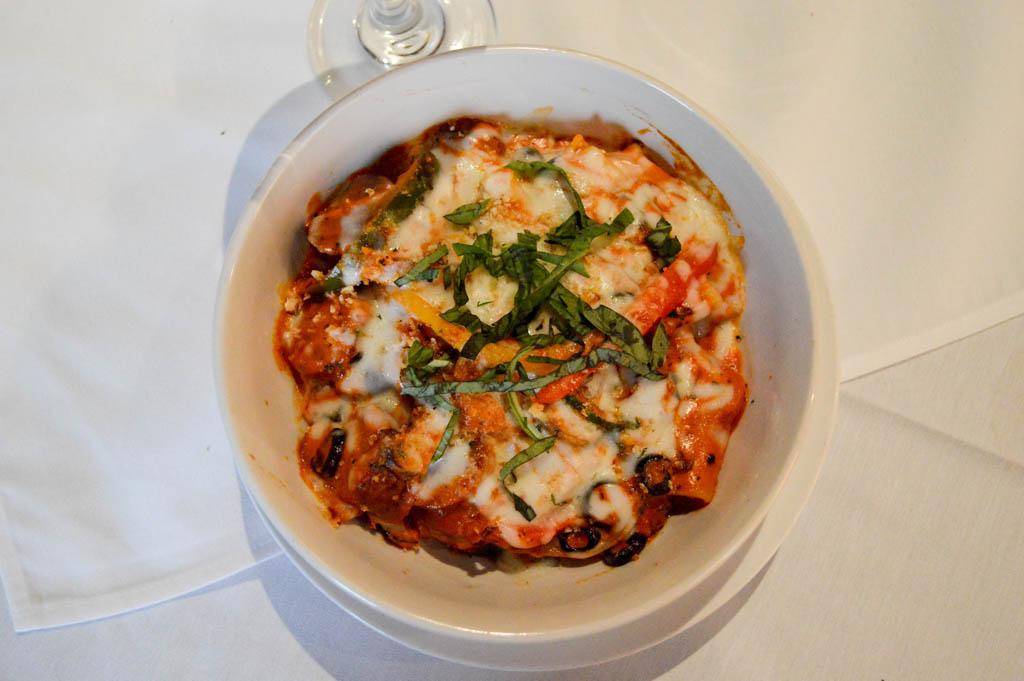 Lamontes Italian Restaurant Good Eats Houston Texas Mike Puckett Photography GW (20 of 45)