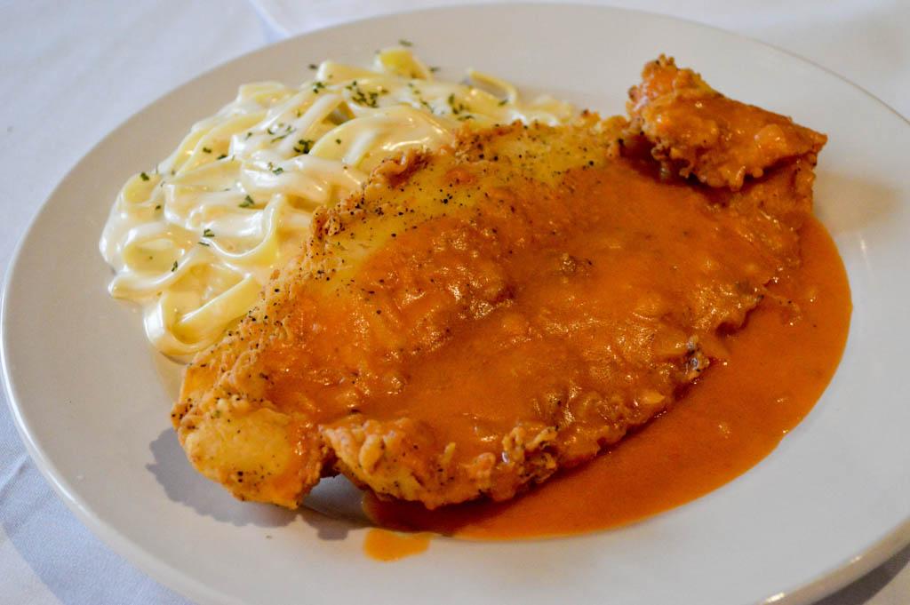 Lamontes Italian Restaurant Good Eats Houston Texas Mike Puckett Photography GW (22 of 45)