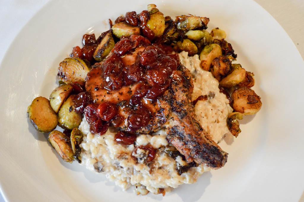 Lamontes Italian Restaurant Good Eats Houston Texas Mike Puckett Photography GW (26 of 45)