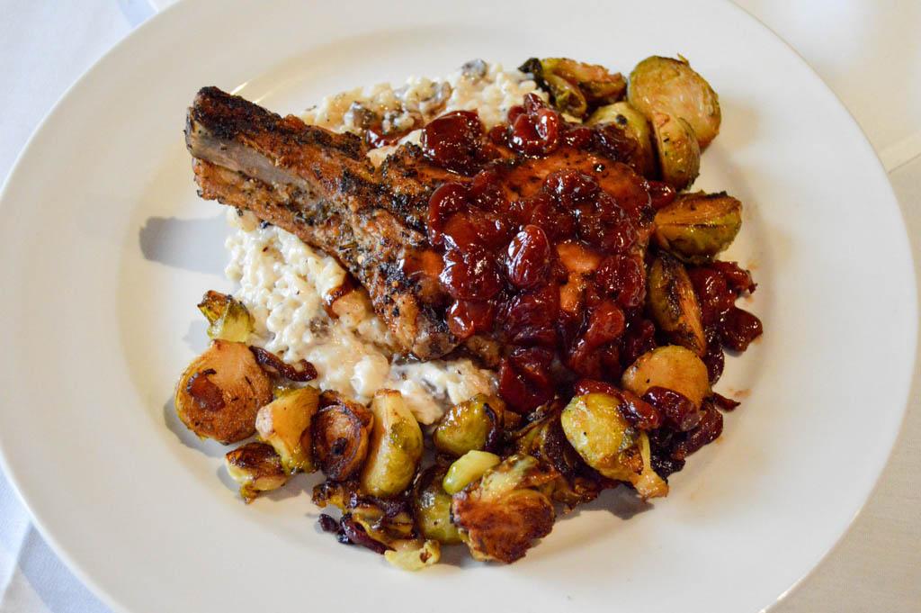 Lamontes Italian Restaurant Good Eats Houston Texas Mike Puckett Photography GW (27 of 45)