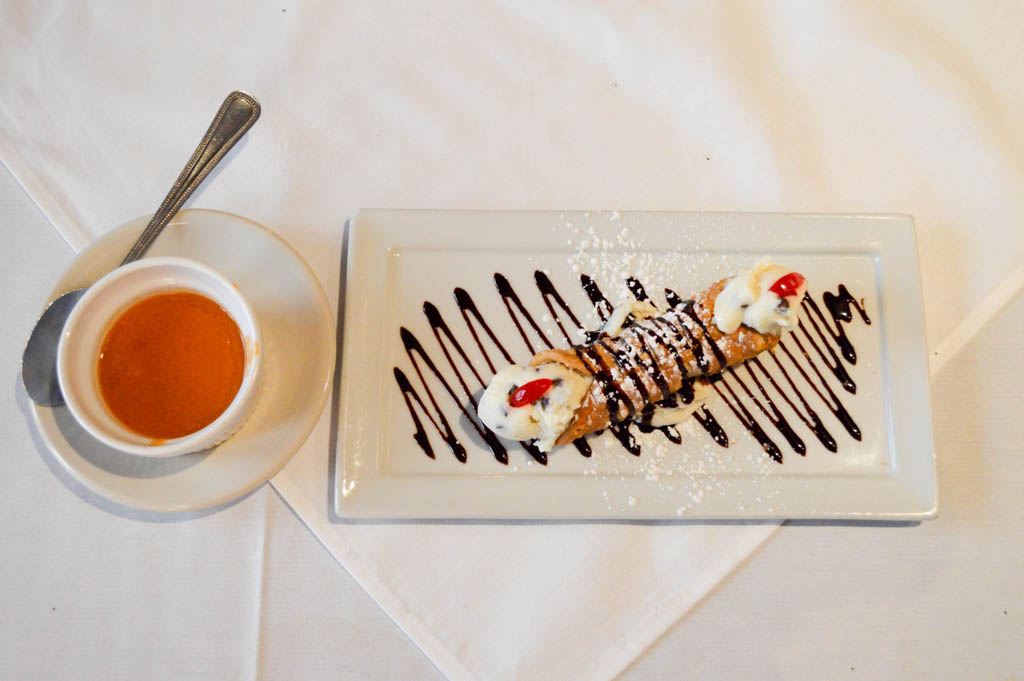Lamontes Italian Restaurant Good Eats Houston Texas Mike Puckett Photography GW (36 of 45)