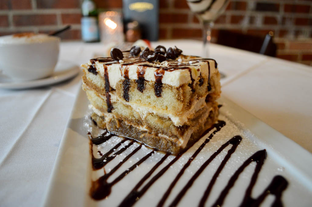 Lamontes Italian Restaurant Good Eats Houston Texas Mike Puckett Photography GW (39 of 45)