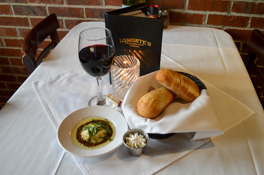 Lamontes Italian Restaurant Good Eats Houston Texas Mike Puckett Photography GW (4 of 45)