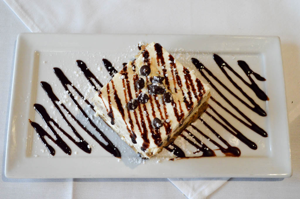 Lamontes Italian Restaurant Good Eats Houston Texas Mike Puckett Photography GW (40 of 45)