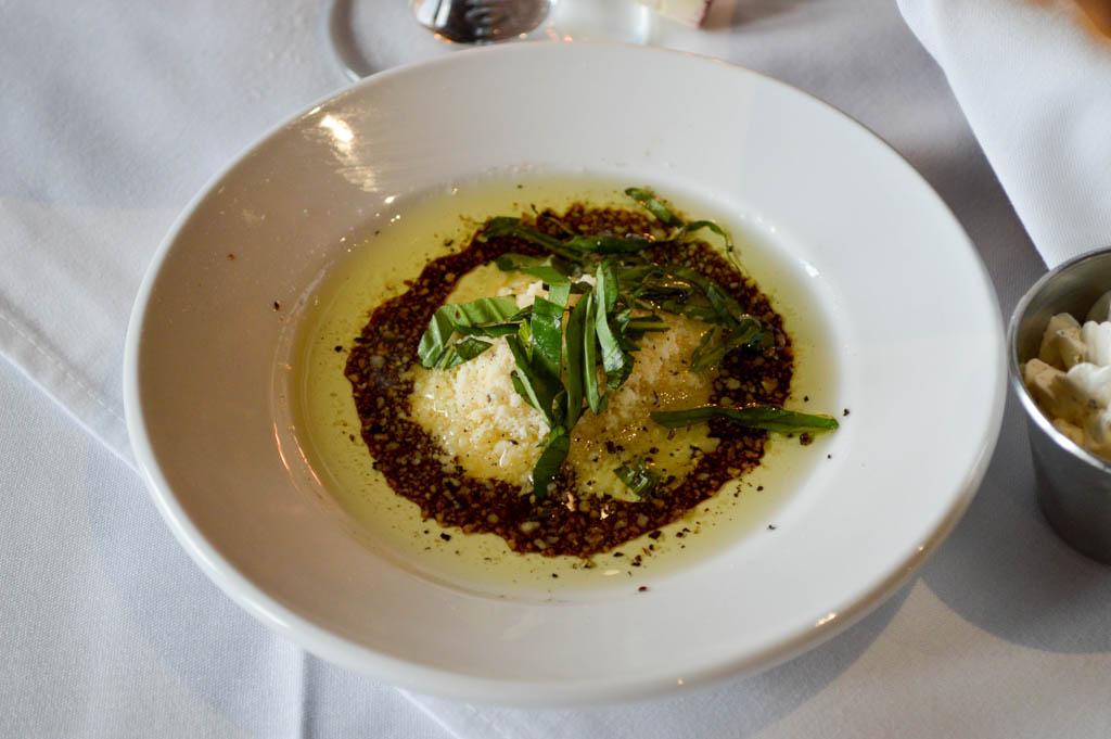 Lamontes Italian Restaurant Good Eats Houston Texas Mike Puckett Photography GW (5 of 45)