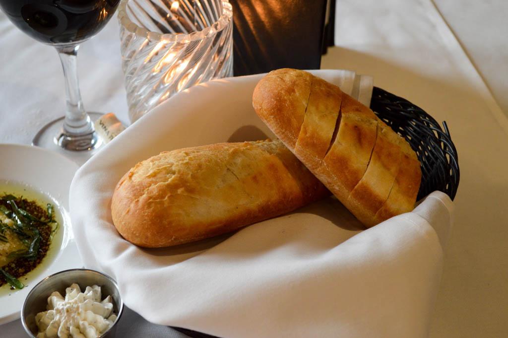 Lamontes Italian Restaurant Good Eats Houston Texas Mike Puckett Photography GW (6 of 45)