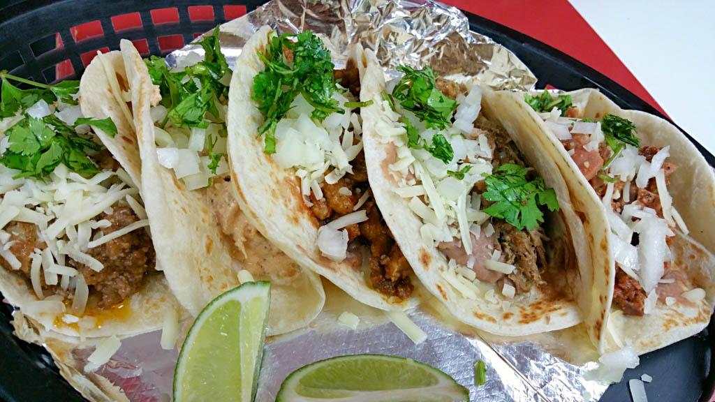 Taco Crave Good Eats Houston Texas Nick Rama Photography W (3 of 8)