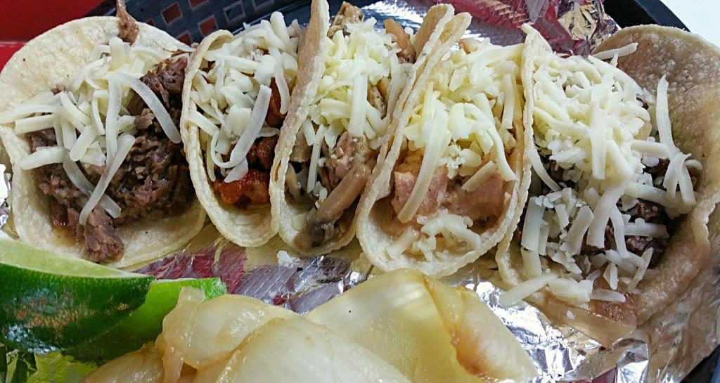 Taco Crave Good Eats Houston Texas Nick Rama Photography W (4 of 8)