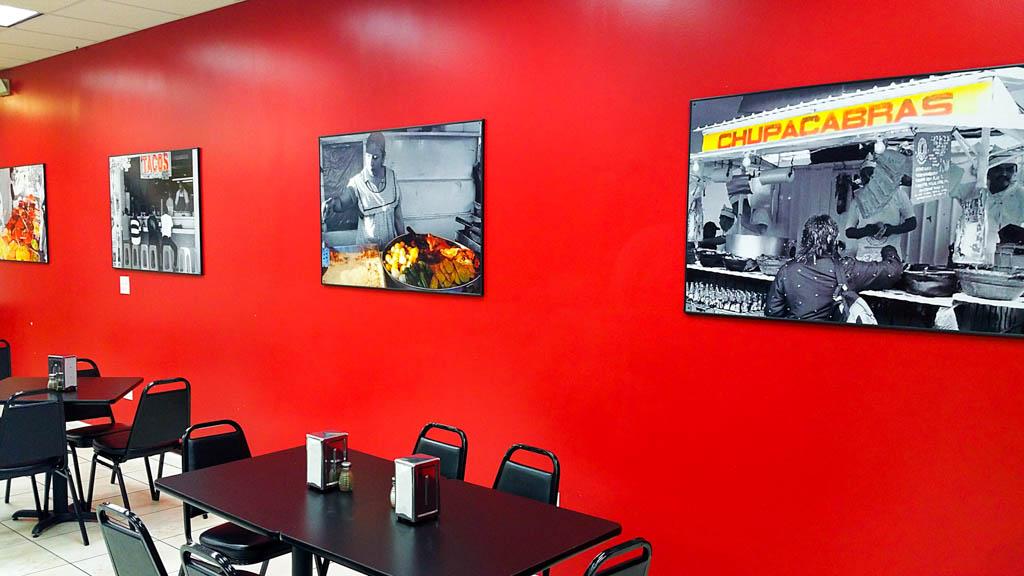 Taco Crave Good Eats Houston Texas Nick Rama Photography W (6 of 8)