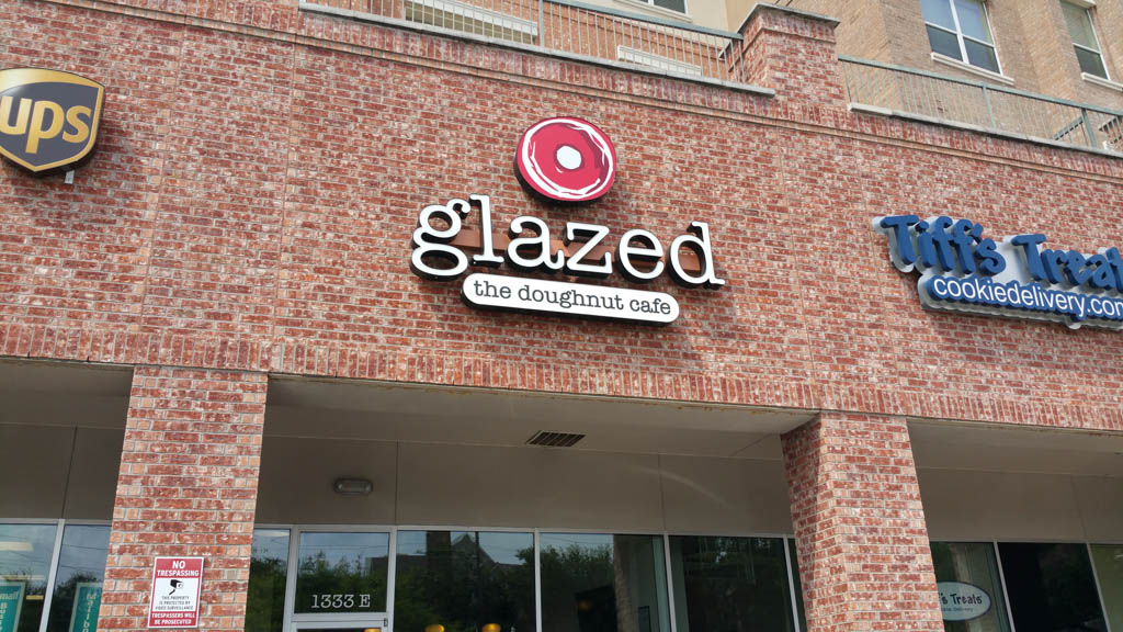 Glazed Good Eats Houston Texas Photography W (2 of 29)