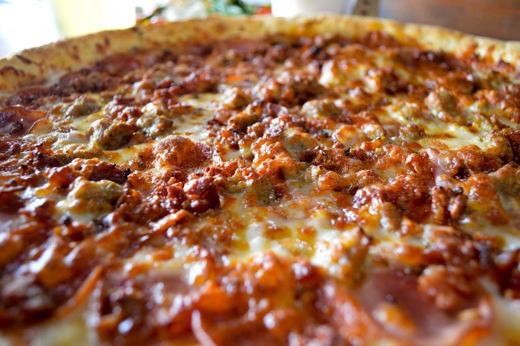DoubleDaves Katy Good Eats Houston Texas Local Mike Puckett Photography GW-32
