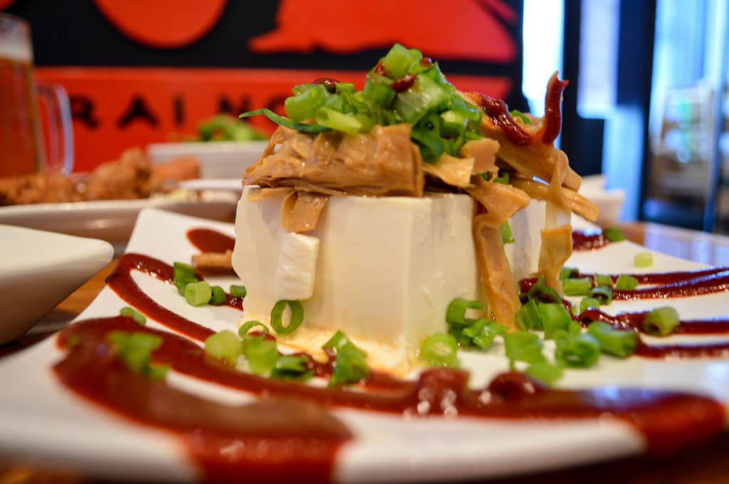 Samauri Noodle Good Eats Houston Texas Local Mike Puckett Photography GE WEB-12