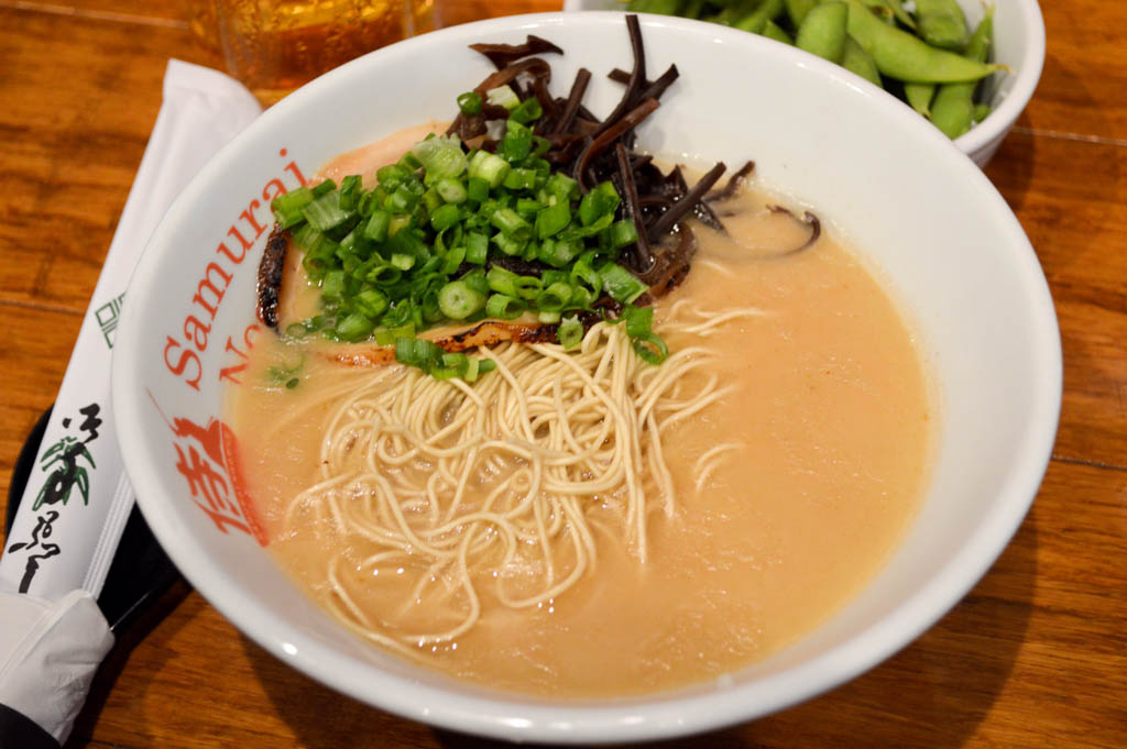 Samauri Noodle Good Eats Houston Texas Local Mike Puckett Photography GE WEB-17