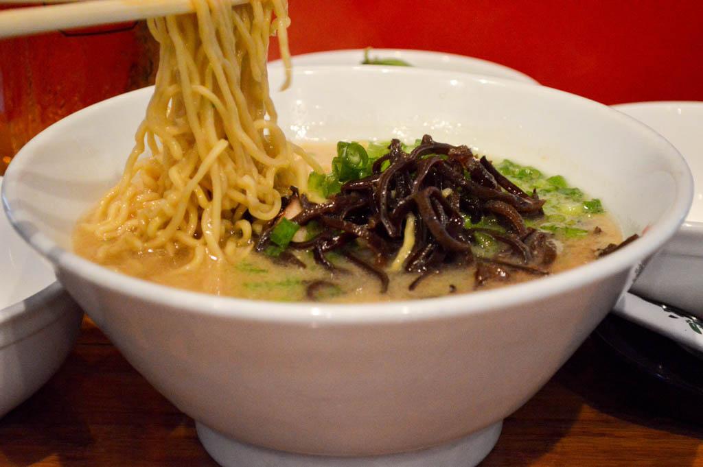 Samauri Noodle Good Eats Houston Texas Local Mike Puckett Photography GE WEB-19