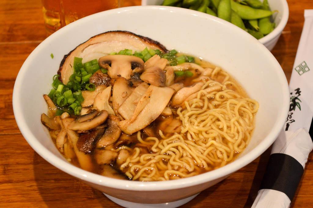Samauri Noodle Good Eats Houston Texas Local Mike Puckett Photography GE WEB-21