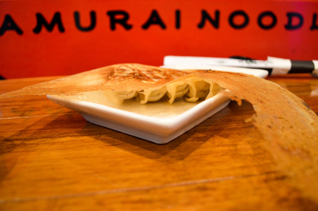 Samauri Noodle Good Eats Houston Texas Local Mike Puckett Photography GE WEB-6