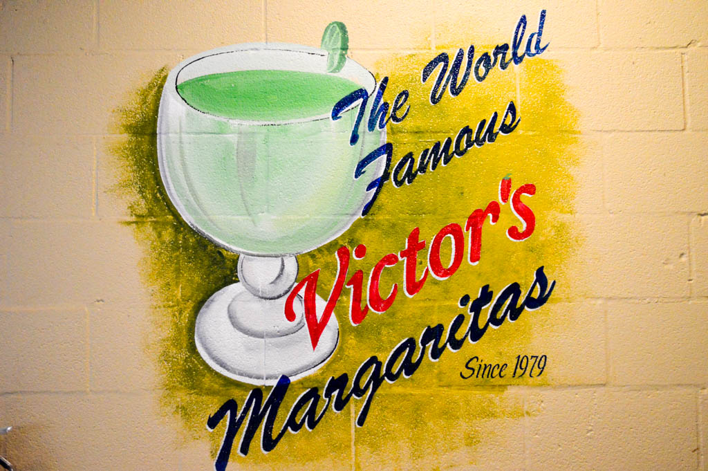 Victor's Mexican Grill Fulshear Good Eats Houston Texas Local Mike Puckett GW (17 of 43)