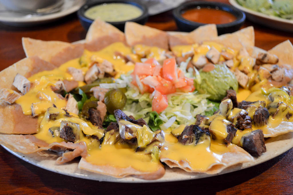 Victor's Mexican Grill Fulshear Good Eats Houston Texas Local Mike Puckett GW (2 of 43)