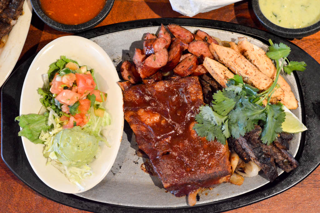 Victor's Mexican Grill Fulshear Good Eats Houston Texas Local Mike Puckett GW (20 of 43)