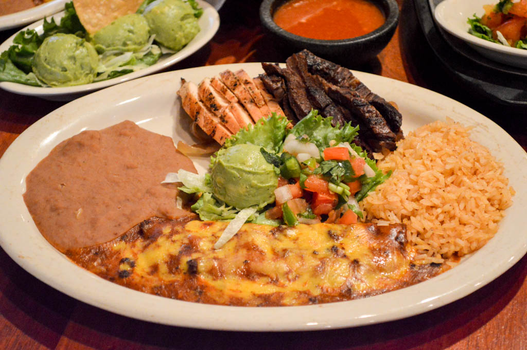 Victor's Mexican Grill Fulshear Good Eats Houston Texas Local Mike Puckett GW (22 of 43)