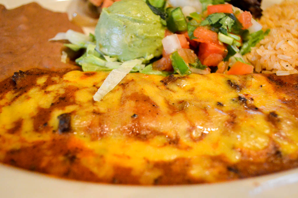 Victor's Mexican Grill Fulshear Good Eats Houston Texas Local Mike Puckett GW (25 of 43)