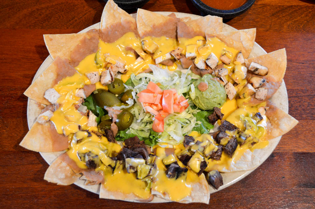 Victor's Mexican Grill Fulshear Good Eats Houston Texas Local Mike Puckett GW (3 of 43)