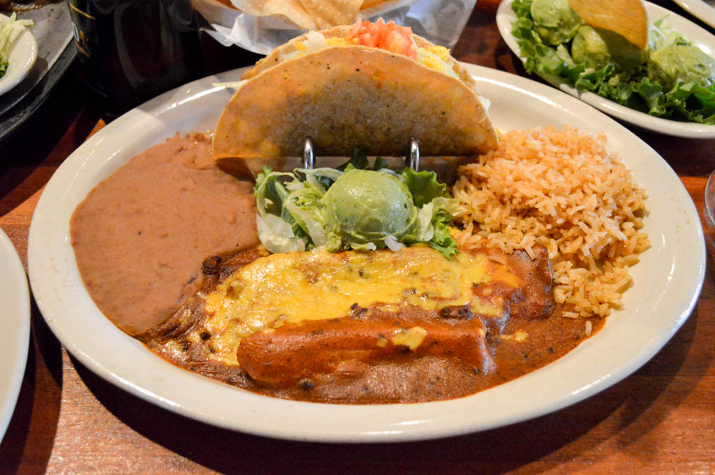Victor's Mexican Grill Fulshear Good Eats Houston Texas Local Mike Puckett GW (30 of 43)