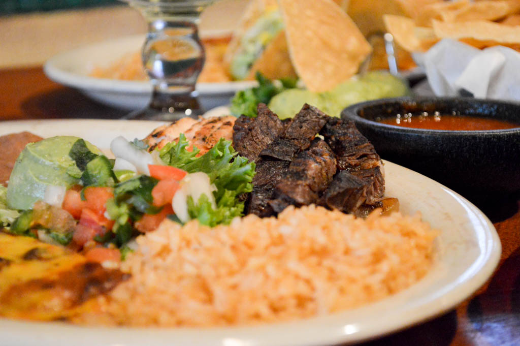Victor's Mexican Grill Fulshear Good Eats Houston Texas Local Mike Puckett GW (34 of 43)