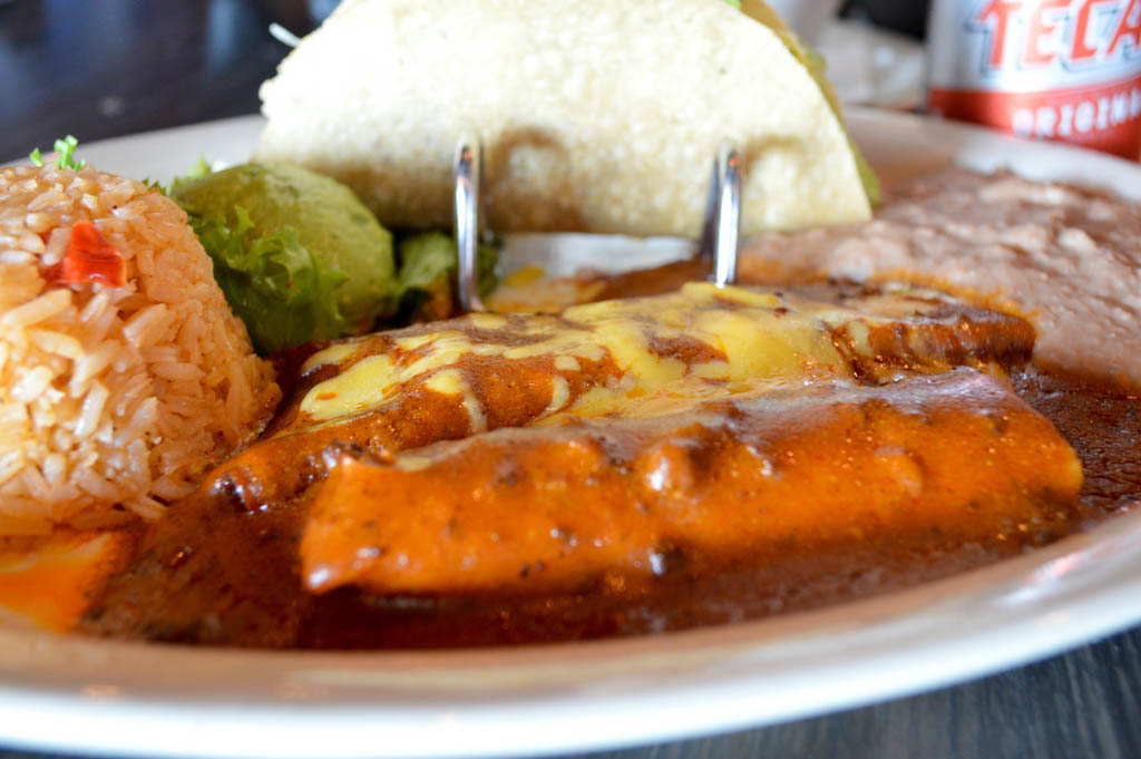 Victors Mexican Grille Richmond Good Eats Houston Texas Local Mike Puckett Photography GW-10