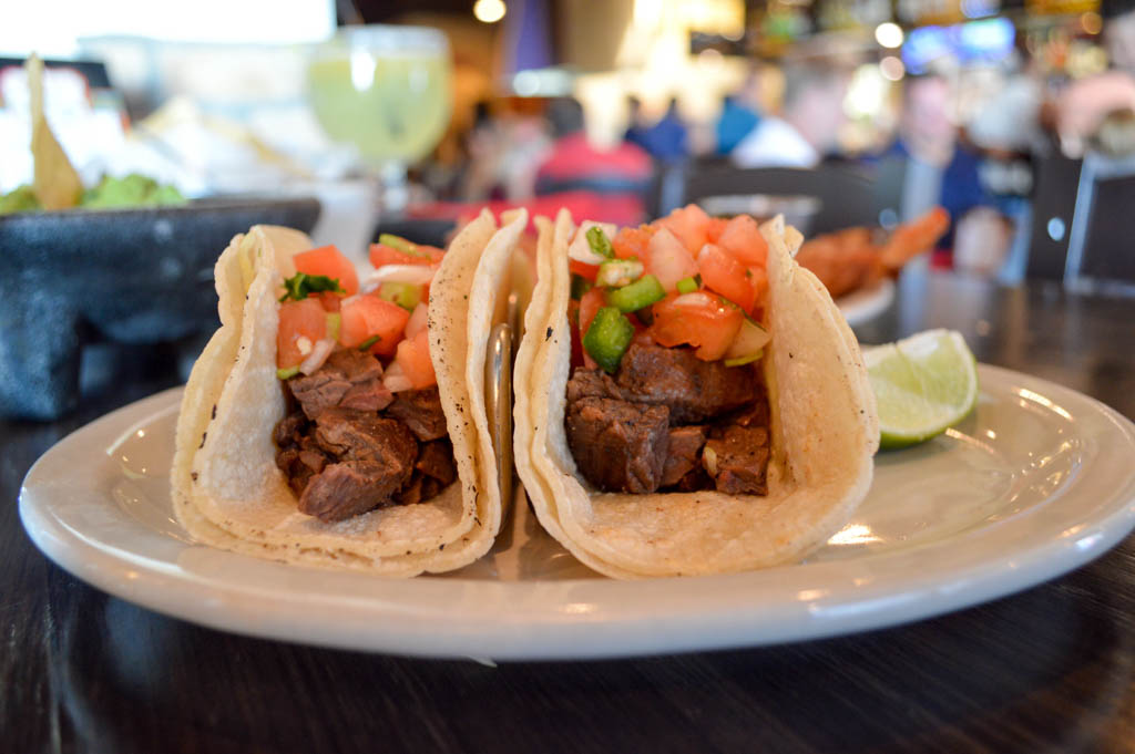 Victors Mexican Grille Richmond Good Eats Houston Texas Local Mike Puckett Photography GW-17