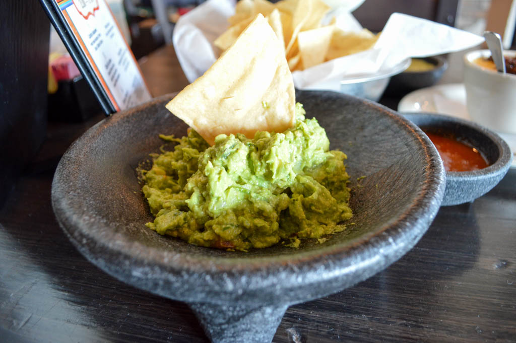 Victors Mexican Grille Richmond Good Eats Houston Texas Local Mike Puckett Photography GW-18