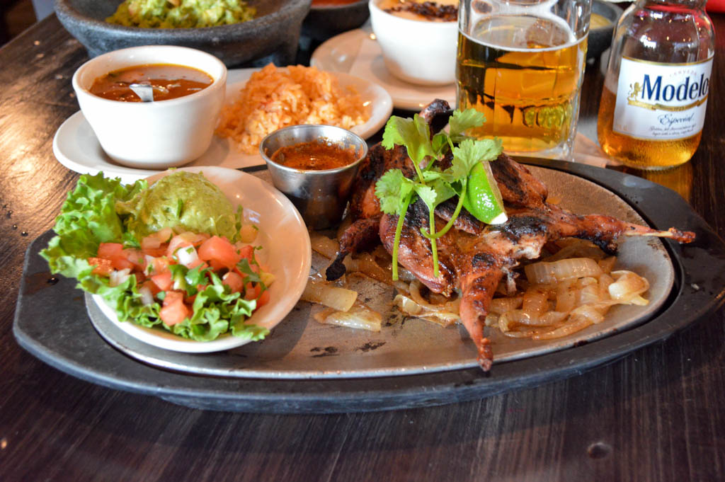 Victors Mexican Grille Richmond Good Eats Houston Texas Local Mike Puckett Photography GW-23