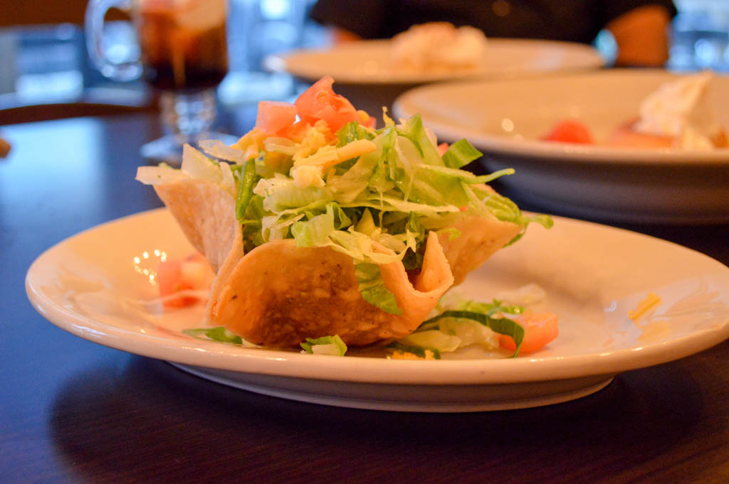 Victors Mexican Grille Richmond Good Eats Houston Texas Local Mike Puckett Photography GW-27