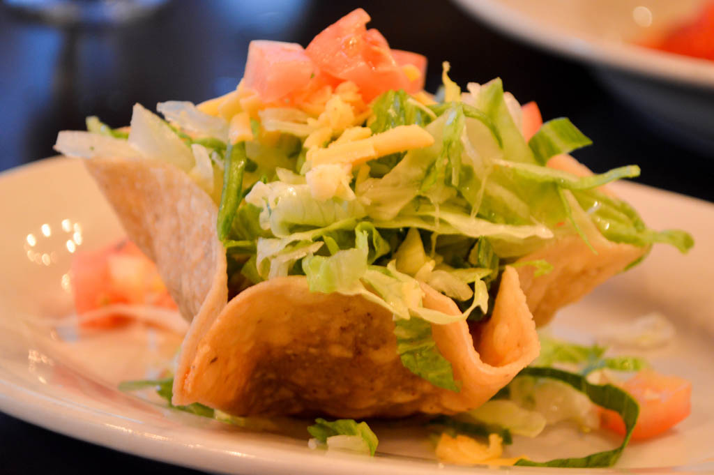 Victors Mexican Grille Richmond Good Eats Houston Texas Local Mike Puckett Photography GW-28