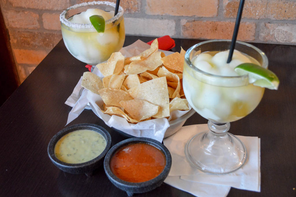 Victors Mexican Grille Richmond Good Eats Houston Texas Local Mike Puckett Photography GW-34
