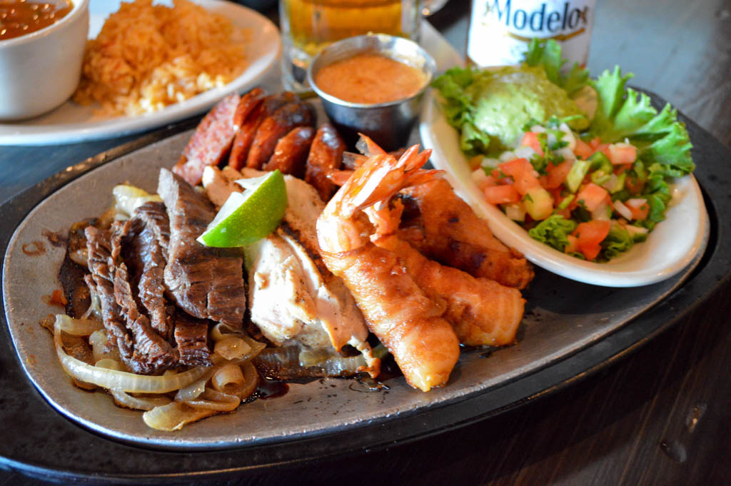 Victors Mexican Grille Richmond Good Eats Houston Texas Local Mike Puckett Photography GW-6