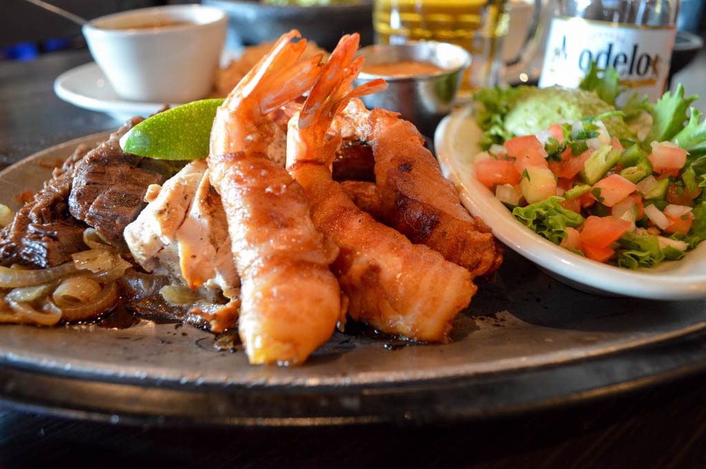 Victors Mexican Grille Richmond Good Eats Houston Texas Local Mike Puckett Photography GW-7