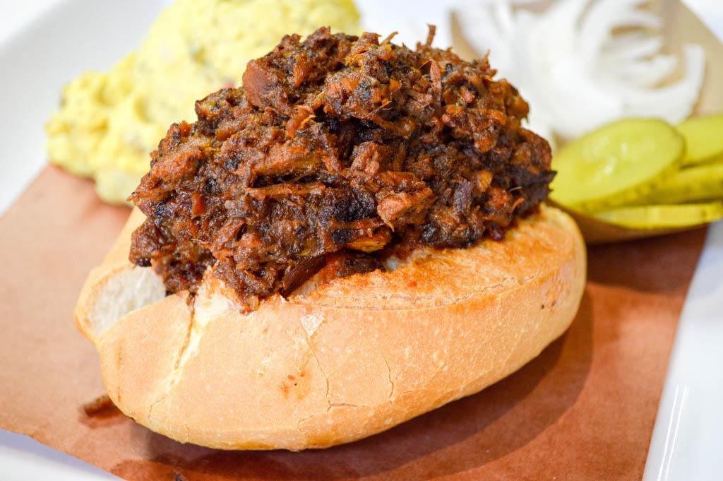 El Burro and the Bull Good Eats Houston Texas Local Mike Puckett Photography GW_-33