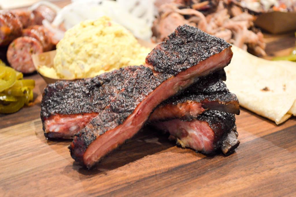 El Burro and the Bull Good Eats Houston Texas Local Mike Puckett Photography GW_-52