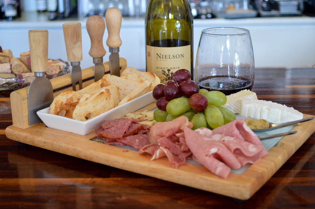 Off the Vine Bistro Good Eats Houston Texas Local Mike Puckett Photography GW-8