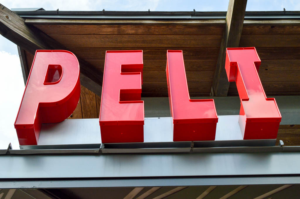 Peli Peli Katy Good Eats Houston Texas Local Mike Puckett Photography GW-12