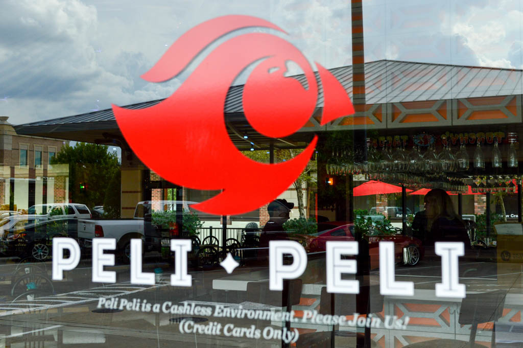 Peli Peli Katy Good Eats Houston Texas Local Mike Puckett Photography GW-29