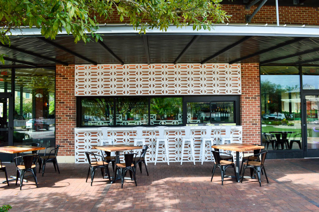 Peli Peli Katy Good Eats Houston Texas Local Mike Puckett Photography GW-3