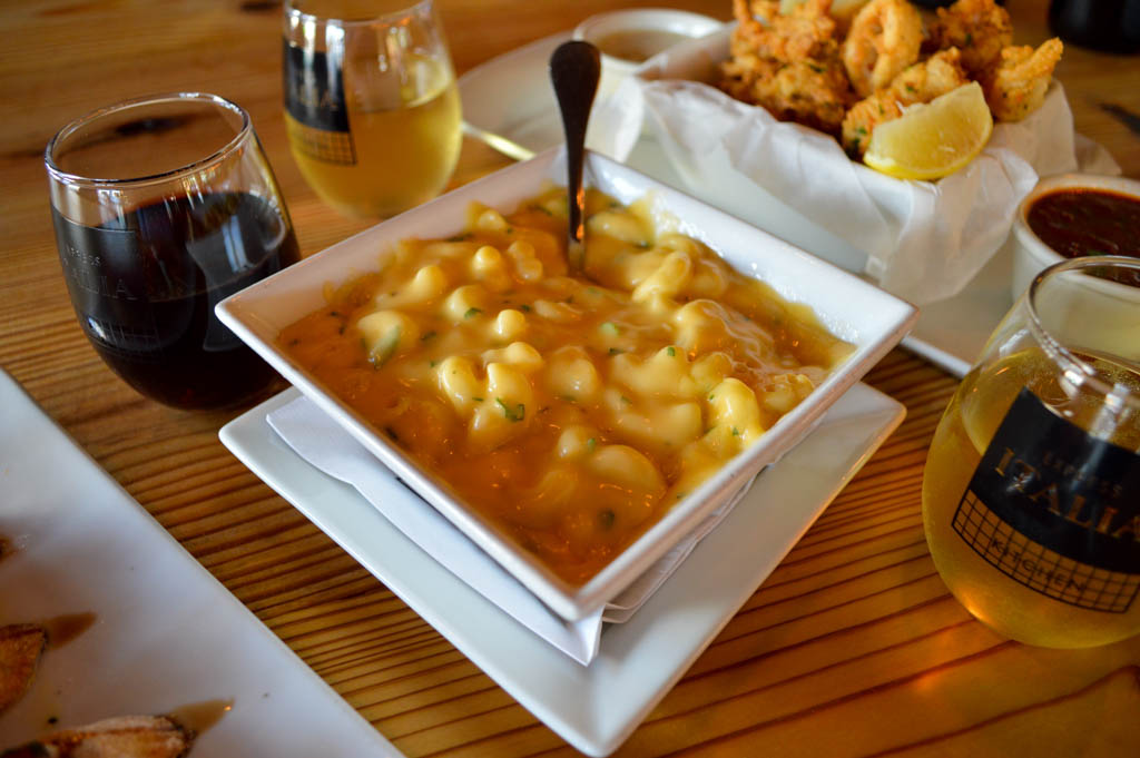 Express Italia Good Eats Houston Texas Local Mike Puckett Photography GE WEB-0069