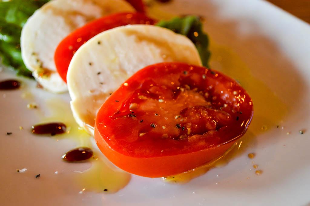 Express Italia Good Eats Houston Texas Local Mike Puckett Photography GE WEB-0075