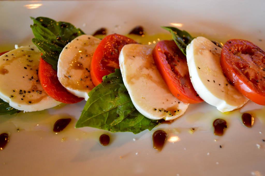 Express Italia Good Eats Houston Texas Local Mike Puckett Photography GE WEB-0090