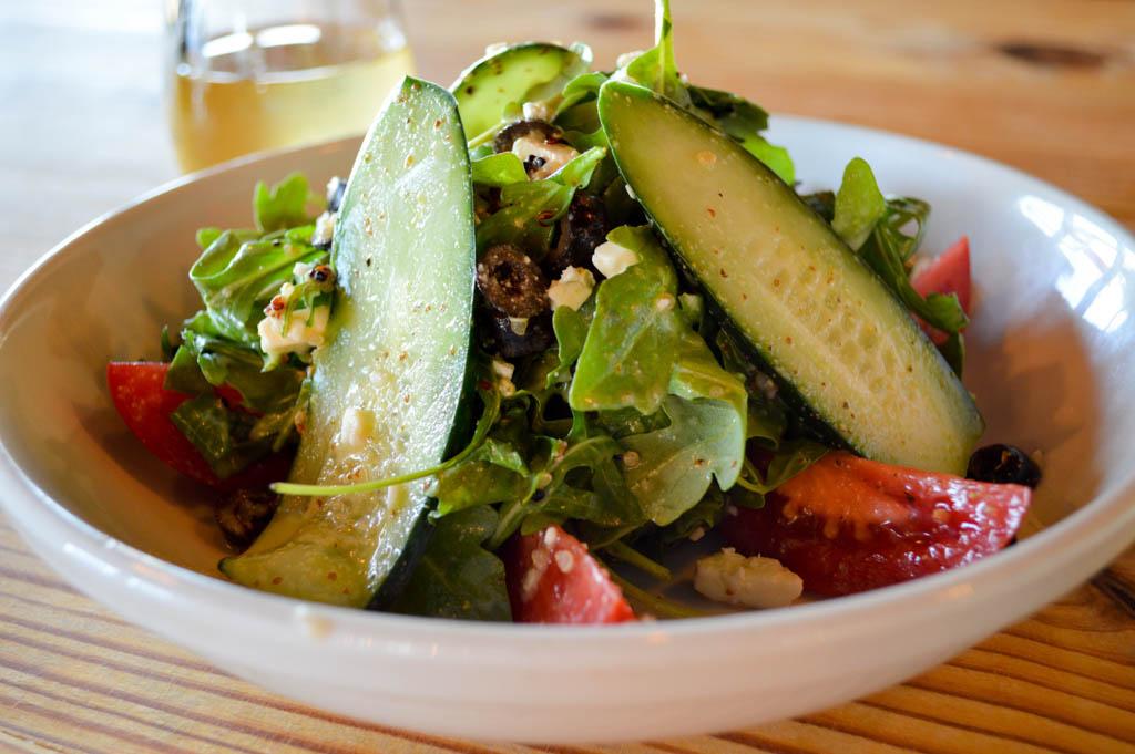 Express Italia Good Eats Houston Texas Local Mike Puckett Photography GE WEB-0120
