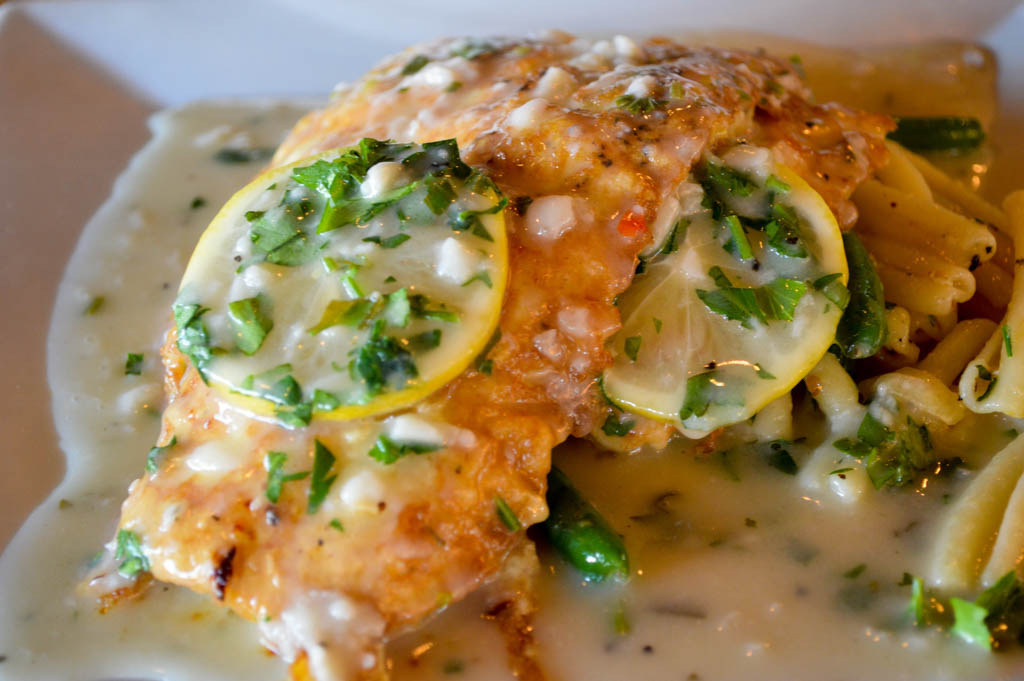 Express Italia Good Eats Houston Texas Local Mike Puckett Photography GE WEB-0147
